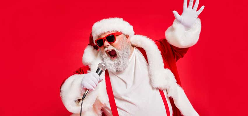 2020 Uk Christmas Number 1 Christmas Number 1 Odds 2020   Betting On Xmas No1 Songs