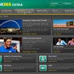 Bet365 Betting Deals