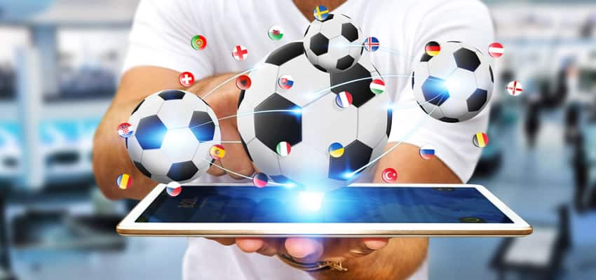 How does football betting work biggest betting losses