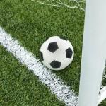Football Money Back Deals