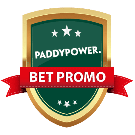 Paddy Power Bet Promo Codes