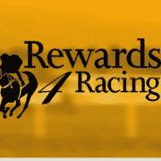 Rewards for Racing