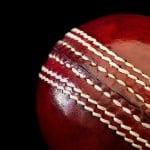 Twenty20 Cricket