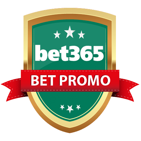 bet365 Bet Promotion