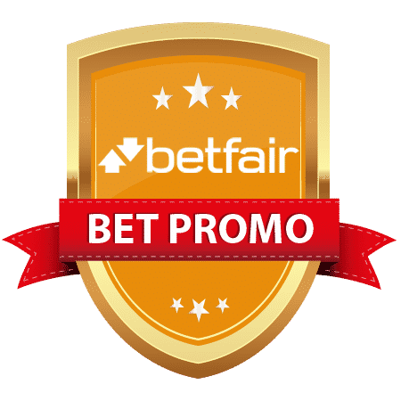 Betfair Bet Promotion