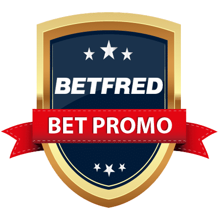 Betfred Bet Promotion