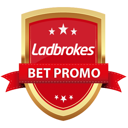 Ladbrokes Bet Promotion